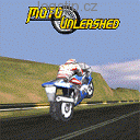 3D Moto Unleashed, Hry na mobil