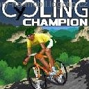 Cycling Champion, Hry na mobil