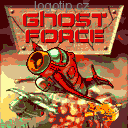 Ghost Force, Hry na mobil