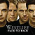 Amazing, Westlife, Monofonní melodie