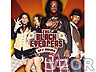 THE BLACK EYED PEAS, Tapety na mobil