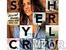 SHERYL CROW, Tapety na mobil