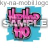 Hip Hop, Tapety na mobil