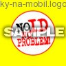 No problem!, Tapety na mobil