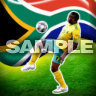 South Africa Benni McCarthy, Tapety na mobil
