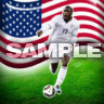 Usa Jozy Altidore, Tapety na mobil