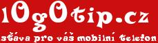Logotip.cz - Melodie, obrázky, tapety, schemata, java hry, video a animace na mobil.